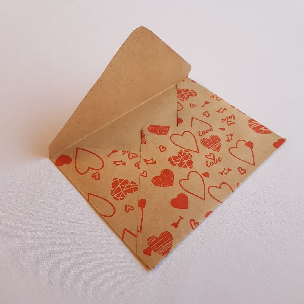 kraft paper envelopes Shop for kraft paper envelopes online at target free shipping on purchases over $35 and save 5% every day with your target redcard.